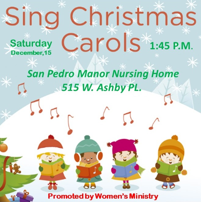 Christmas-Carols-at-...